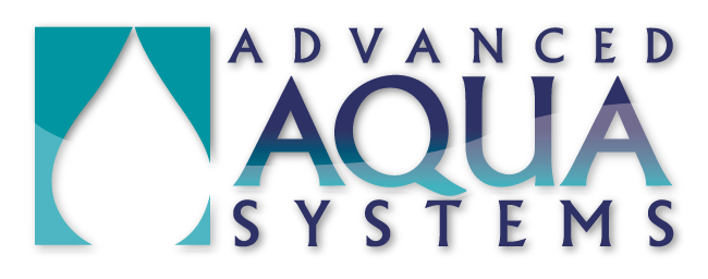 Advanced Aqua Systems