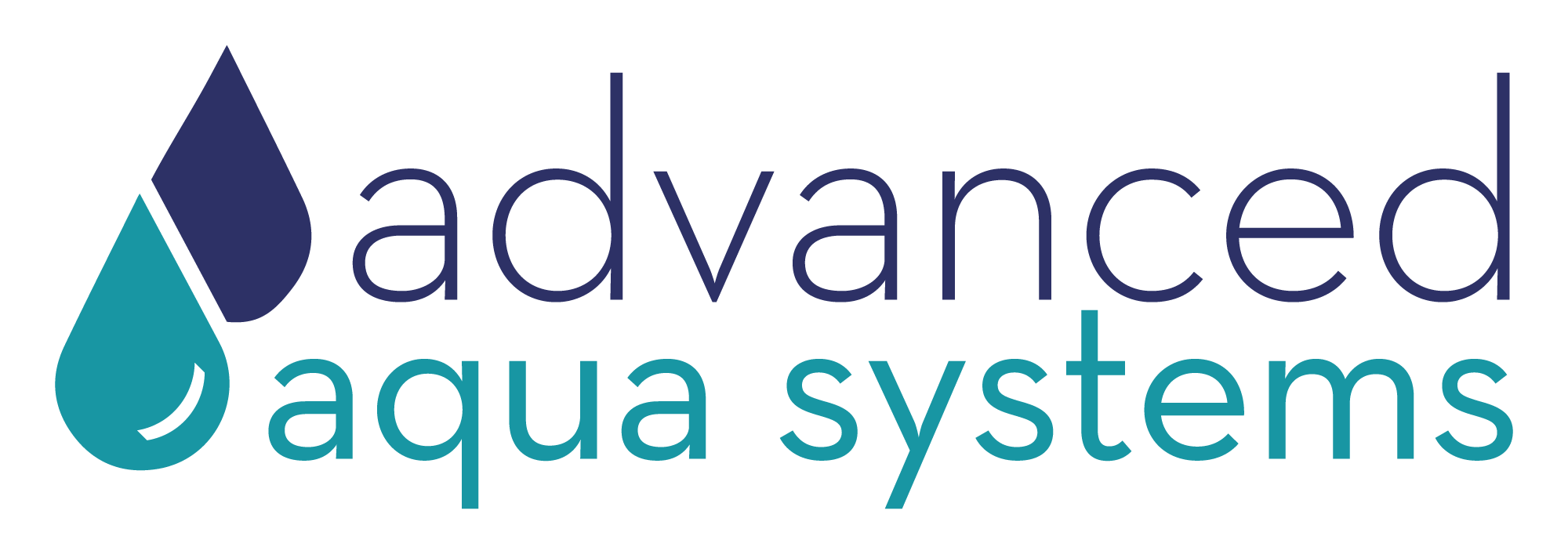 Advanced Aqua Systems